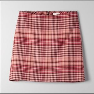 Wilfred Renee Skirt